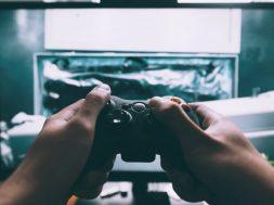 gamer-2