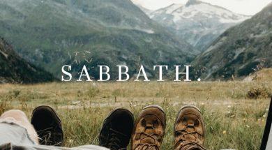 sabbath-2