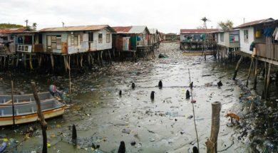 slums-2