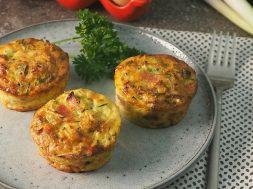 zucchini breakfast muffins-2