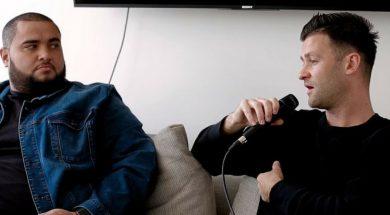 Hillsong worship interview-2