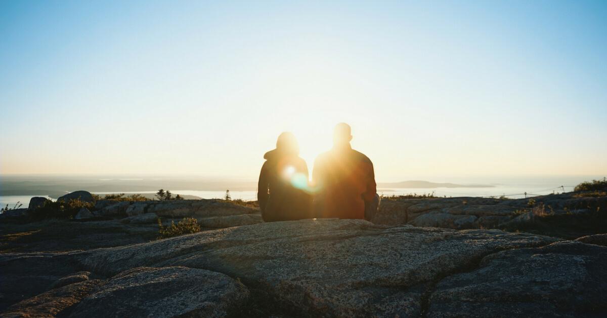 Four Ways to Make Deeper Friendships