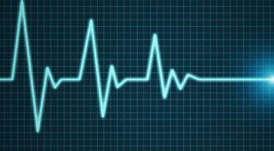 heartbeat-2