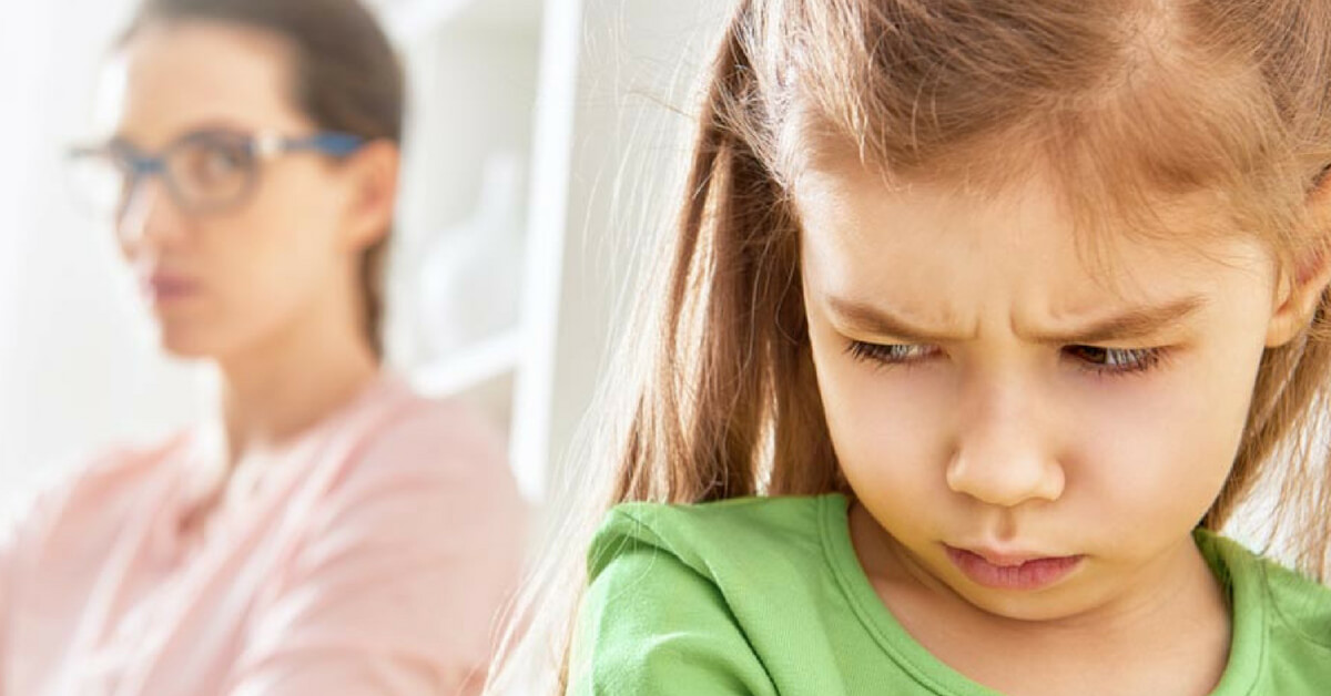 Mending Bridges After a Fight with the Kids: 10 Tips for Parents