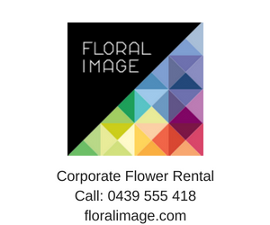 Floral Image Carosel