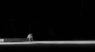 alone-2