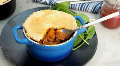 beef pot pies-2