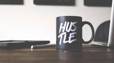 hustle-2