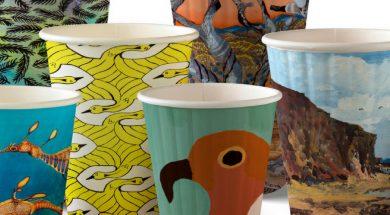 art coffee cups-2