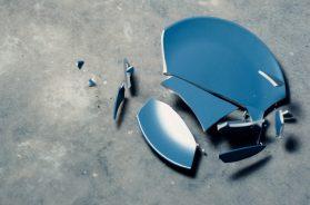 broken plate-2