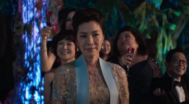 crazy rich asians-2