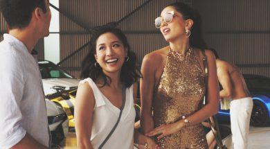 crazy rich asians-2