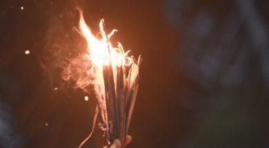 flame-2