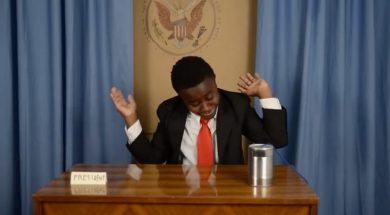 kid president-2