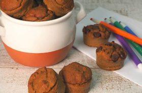 sweet potato banana muffin-2
