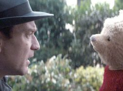 Christopher Robin-3-2