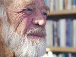 Eugene Peterson-2
