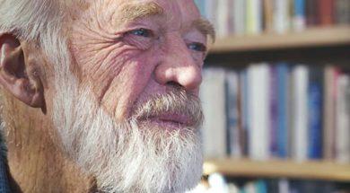 Eugene Peterson-2