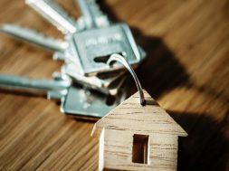 home keys-2
