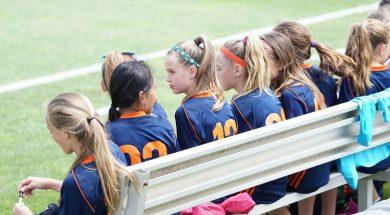kids sport-2