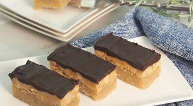 salted caramel slice-2