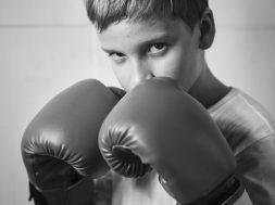 boxing-2