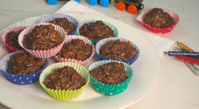 chocolate crackles-2