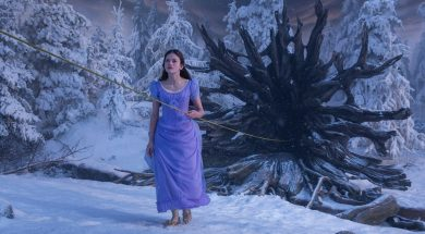 the nutcracker and the four realms-2-2