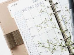 2018 calendar-2