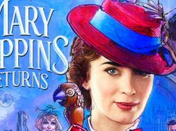 Mary Poppins returns-2
