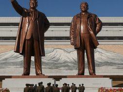 North Korea-2
