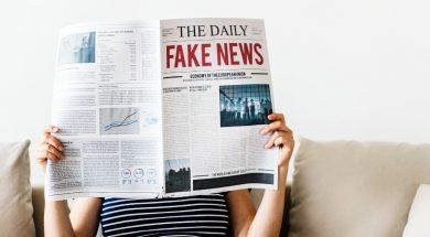 fake news-2