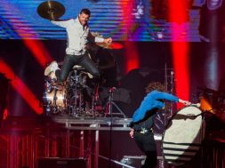 for KING & COUNTRY-2
