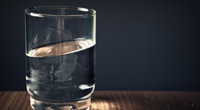 glass of water-2