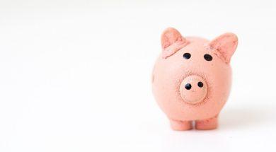 piggy bank-2