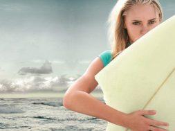 soul surfer-2