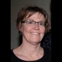 Sharon Gleeson