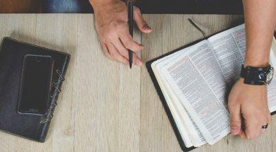 bible study-2