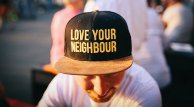 love your neighbour-2