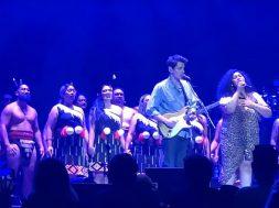 John Mayer how great thou art-2
