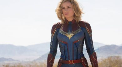 captain marvel-2