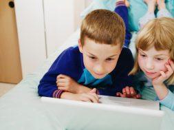 kids computer-2