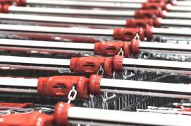 shopping carts-2