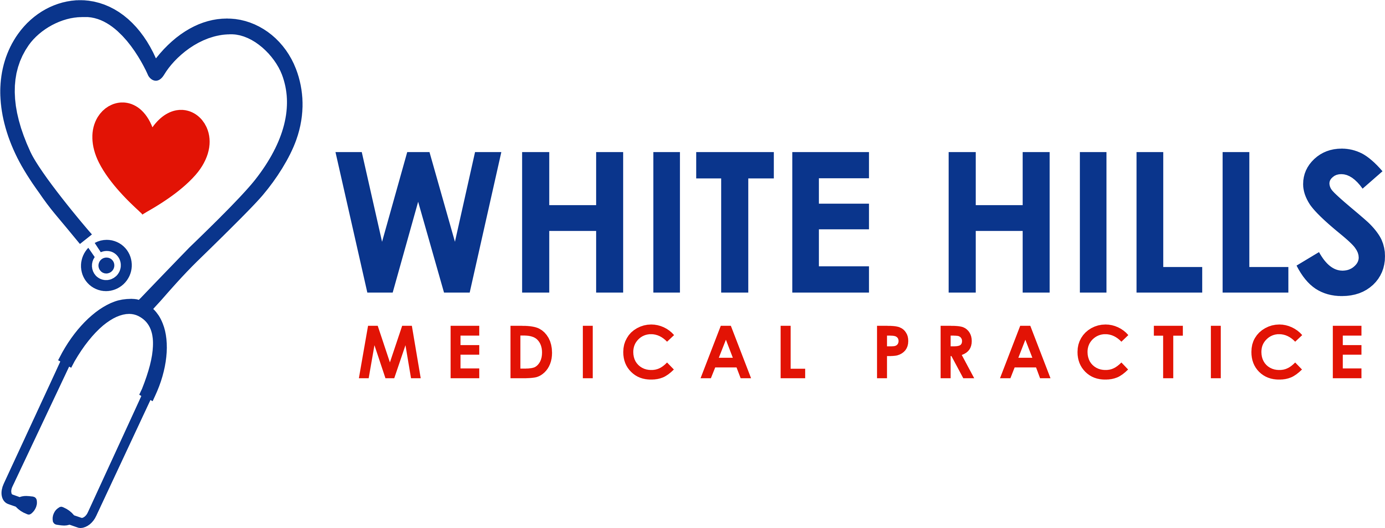 White Hills Medical Practice