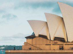 Sydney opera house-2