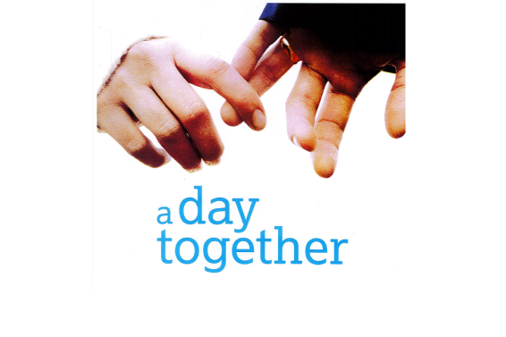 A Day Together