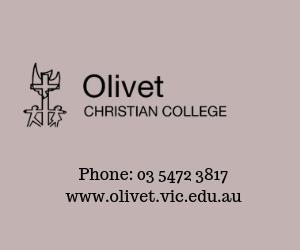 Olivet Christian College