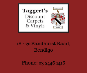 Taggerty Discount Carpet and Vinyl
