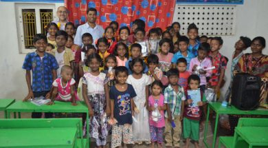 Gifts-for-the-Children-at-the-Good-News-Children's-Care-Centre.jpg