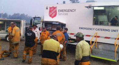 Salvos-Emergency-Services-Hub.jpg